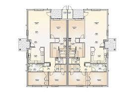Bedroom  Bedroom Duplex House Plans   Home Exterior Interior    Bedroom bedroom duplex house plans  Bedroom Duplex House Plans   Home Exterior Interior Design