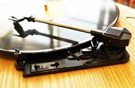 Обзор <b>винилового проигрывателя ION</b> Audio Max <b>LP</b>: Теплое ...