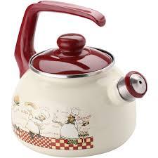 <b>Чайник</b> для плиты Metrot <b>2.5л</b> в Тольятти – купить по низкой цене ...