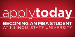Admissions | Graduate School - Illinois State