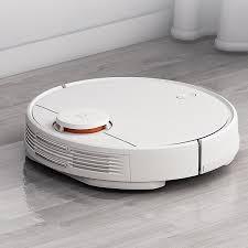 <b>2019 New</b> xiaomi mijia <b>STYJ02YM</b> robot vacuum-mop 2-in-1 ...