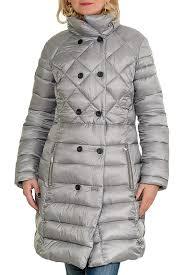 Купить <b>Пальто nickelson</b> в интернет магазине Sportle