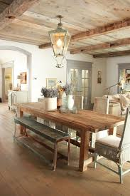 country home decoration ideas   country home decoration ideas country home decor pantry table style pinte
