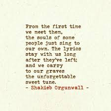 Poem Spouls love quotes quotations epigrams | The Romantic & Her ... via Relatably.com