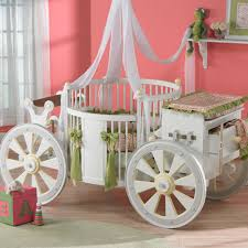 mtv cribs expensive crib beyonce baby nursery