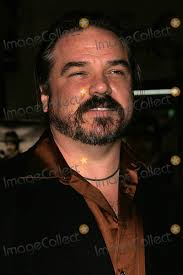 W Earl Brown Photo - W Earl Brown - Deadwood - Season 2 on Hbo -. W Earl Brown - Deadwood - Season 2 on Hbo - Los Angeles Premiere - Hollywood,. - 6f32e1df153a90a