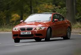 Used car buying guide: <b>BMW M3</b> (<b>E92</b>) | Autocar