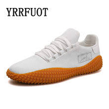 <b>Off White</b> Shoe reviews – Online shopping and reviews for <b>Off White</b> ...