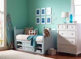 Turquoise Bedroom Turquoise Bedroom For Main Bedroom Theme Teresasdeskcom