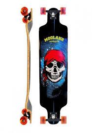 Лонгборд (<b>скейтборд</b>) <b>MaxCity MC</b> 42', цена 70 руб., купить в ...