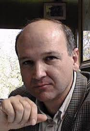Javier Garrido Salas - javier.garrido