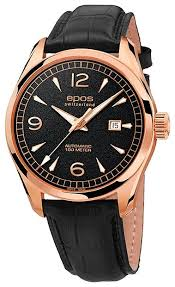 Наручные <b>часы epos</b> 3401.132.24.55.25 купить по низкой цене с ...