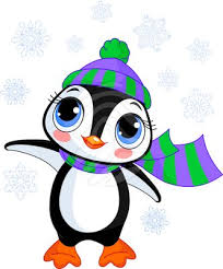 Image result for january pictures clip art