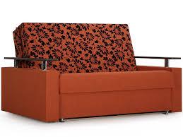 <b>Диван Lotus 2</b> (ППУ) – купить в интернет-магазине Мебельвия по ...