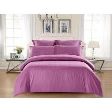 <b>Комплект постельного</b> белья семейный tango, <b>Color</b> Stripe, 05 13 ...