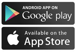 Image result for app store logo