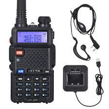 <b>Nomu T18</b> (<b>4G</b>/VHF/UHF Network Radio Walkie Talkie Phone with ...