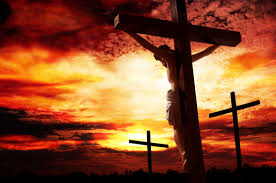 Image result for images of the crucifixion