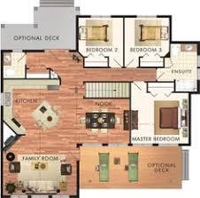 Beaver Homes and Cottages   petit soleil   House Plans   Pinterest    Aspen II