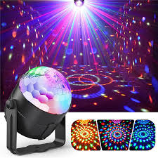 new laser projector ip65 moving snow snowflake led stage lamp christmas year spotlight led party garden lawn dj dmx lighting