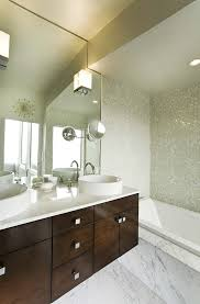 magnificent magnifying mirror with light in bathroom contemporary with ikea bathroom vanity next to wall color matching alongside floating vanity and greige bathroom magnificent contemporary bathroom vanity lighting
