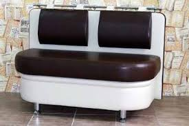<b>Кухонные диваны МЕТРО</b> купить недорого в интернет-магазине ...