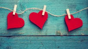 What is <b>Valentine's Day</b> and how did it start? - CBBC Newsround