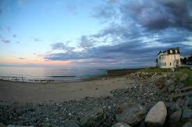 Plaice Cove Hampton NH