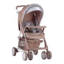Купить товары <b>коляска</b> прогулочная от 4122 руб в интернет ...