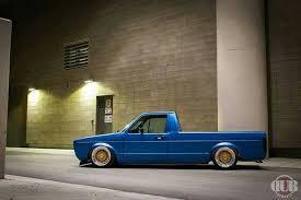 Pin by r callinan on VW <b>Caddy</b> | <b>Volkswagen golf</b> mk1, Mk1 <b>caddy</b> ...