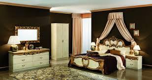 alexandria bedroom set