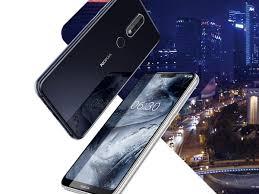 Nokia X6 cháy hàng trong chưa đầy 10 giây mở bán lần đầu tiên tại ...
