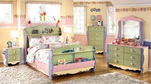kids bedroom sets bedroom furniture cool ashley furniture bedroom sets queen bedroom design boys bedroom furniture set