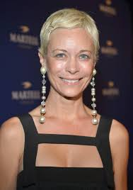 Actress Angie Hill arrives at The Paramour Mansion to celebrate the launch of Martell Caractère, Martell's newest cognac expression on October 10, ... - Angie%2BHill%2BCelebs%2BMartell%2BCaractere%2BLaunch%2BIR8D3dBbZscl