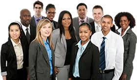 Image result for group of business people