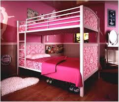bathroom bedroom ideas for teenage girls tumblr luxury master bedrooms celebrity bedroom pictures best color bathroom winsome rustic master bedroom designs