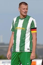 Calw: TSV Möttlingen setzt wieder auf Michael Kraushaar - Calw ... - media.facebook.54ecbb46-c71e-4885-8684-8e427a6dc492.normalized