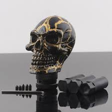 top 10 largest <b>black skull</b> knob near me and get free shipping - a942