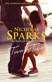 best ideas about author of the notebook dear nicholas sparks the author of the notebook two by two