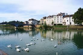 Lagny-sur-Marne