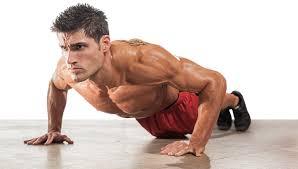 Afbeeldingsresultaat voor strength training