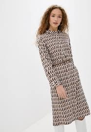 <b>Платье Vilatte</b> купить за 3 599 руб MP002XW122MX в интернет ...