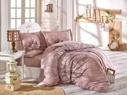 Комплект <b>постельного белья</b> «<b>MARGHERITA</b>» <b>евро</b>, поплин ...