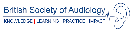 commissioners british society of audiology bsa logo red gif bta action on hearing loss logo