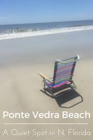 ponte vedra beach fl family vacation looking forward to helping you plan your trip to ponte vedra beach fl please reach out via comment or buying a descriptive essay for college to ask any