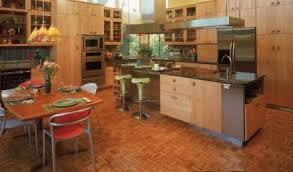 top 5 benefits of eco friendly furniture for your home benefits eco friendly