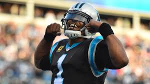 Buccaneers vs. Panthers: How to watch, stream NFC South rivalry ...