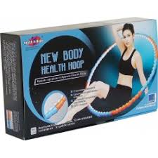 Купить <b>массажный обруч</b> для похудения (<b>хула хуп</b>) - Интернет ...