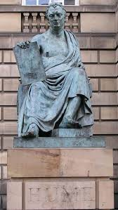 studies in the philosophy of david hume studies in the philosophy of david hume