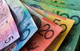 Αποτέλεσμα εικόνας για australian dollar